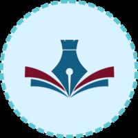 titan university app small icon
